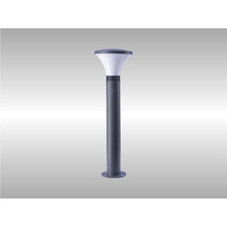 Mushroom LED Bollard Light
