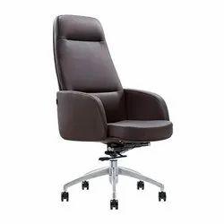 Sapphire-F023A Chair