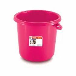 702 Plastic Bucket ( 7 Ltr )