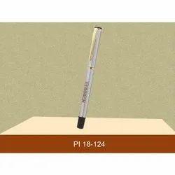 PI-18-124 Roller Pen