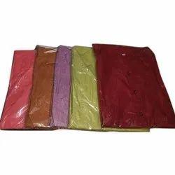 Casual Plain Mens Designer Short Cotton Kurta, Size/Dimension: 38-44