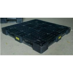 Ercon Four Way Entry Export Cargo Pallet