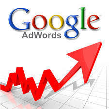 Google Adwords Service in India