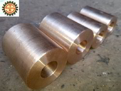 Surya Textile Engineering Precision Bushes