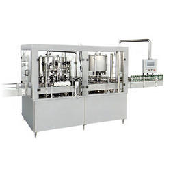 Seaming Machines Suppliers Amp Manufacturers In India