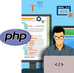 PHP Software Development Training in Nagpur