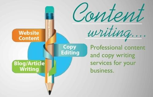 article writing services india Partdissertation writing services and thesis writing services at tutors india are handled and written by the style, design.