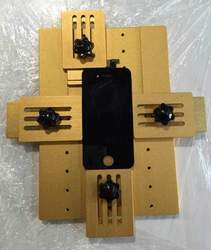 UNIVERSAL LCD STAND