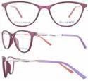 Salvador Graceful New Women's Designer Optical Frame-42042, Size: 50 Mm
