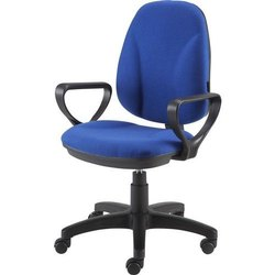 5 Wheel Office Chair