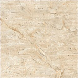 Glossy 600 x 600 Somany Impperial Diano Beige, Usage Area: Hall, Size: 60 * 60 In Cm