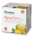Himmalaya AyurSlim Tea