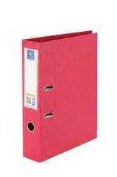 Lever Arch File (PVC Paper)