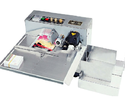 High Speed Batch Printing Machine