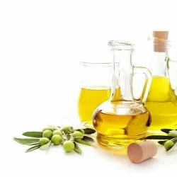 Green Life Olive Oil, Packaging Size: 1 litre