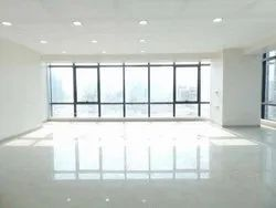 Commercial Property Rental Service