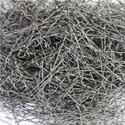 Systematic Fine Wire for Steel Fibers