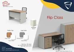 1 450 Flip Class Work From Home