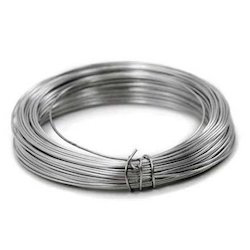 ASTM B316 Gr 2219 Aluminum Wire