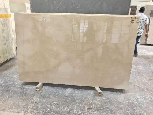 Imported Stone - Italian Marble Manufacturer from Mumbai
