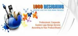 Multicolor 2-3 Working Days Logo Design