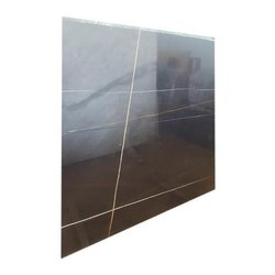 NSL Marble
