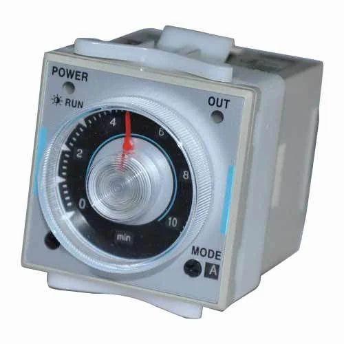 Electrical Timers, Electrical Timer, Electric Timer Switch, इलेक्ट्रिक  टाइमर - Universal Electricals, Noida | ID: 14625590297
