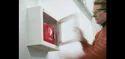 Refurbished Philips HeartStart FRx AED Defibrillator