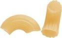 Quinoa Elbow Pasta