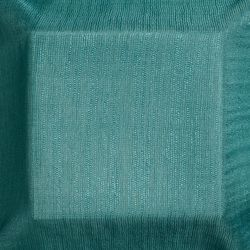 Plain Color Polyester Fabric