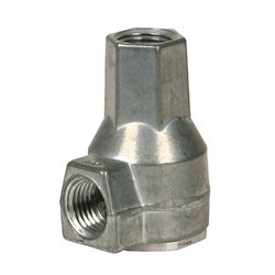 Quick Exhaust Valve SRE