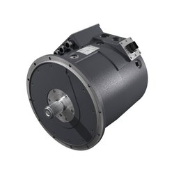 Danfoss EM-PMI300-T310 Electric Motor