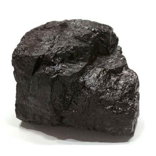 lignite powder tenders dating