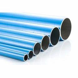 3m Aluminum Pipe For Air