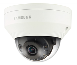 Samsung SCD-6083R 1080p Analog HD IR Dome Camera