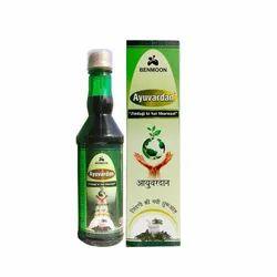 5 To 100 Noni Ayurvedic Medicine 500ml, Benmoon Pharma, Prescription