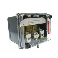 Alstom Vax 31 Trip Circuit Supervision Relay