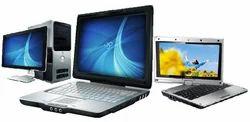 Desktops & Laptops Sales & Service