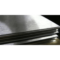 316H Stainless Steel Plates
