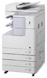 CANON IMAGERUNNER 3235 DRIVER WINDOWS XP