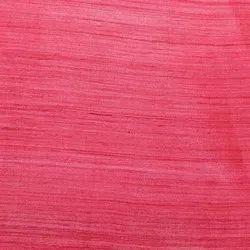 Halim Plain Tussar Silk Fabric, Gsm: 50-60