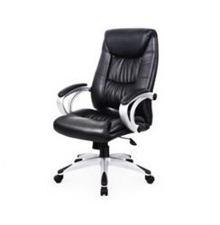 Libra High Back Office Chair