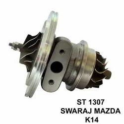 K-14 Swaraj Mazda Suotepower Core