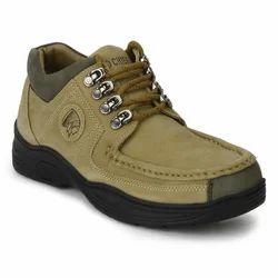 gents shoes in muzaffarnagar पुरुषों के जूते मुजफ्फरनगर