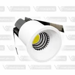 VLSL06 LED COB Light