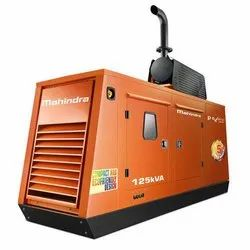 Mahindra Generator - Buy and Check Prices Online for Mahindra Generator