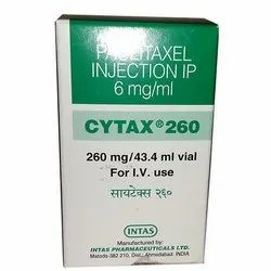 Cytax Injection