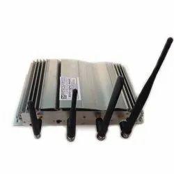 Best portable cell phone jammer - long range cell phone jammer