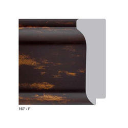 167 - F Series Photo Frame Molding
