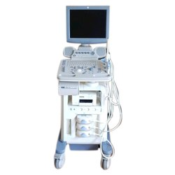 GE P5 Imported Ultrasound Machines